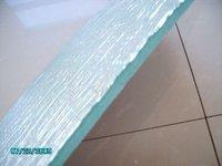 Foam Foil Insulation Material