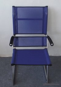 Simple Design Officer Chair