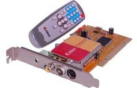 Internal Tv Tuner With Remote