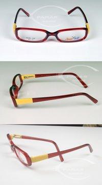 Spectacle Frames (Jack N Jill 128)