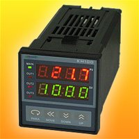 Kehao-Intelligent PID Process Controller-Temperature Controller-KH103