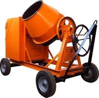 Concrete Mixer (Baby Mixer)
