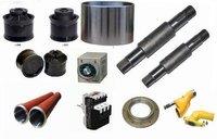 Concrete Pump Truck Spares Parts