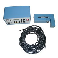 Auto Weld Oscillator For Steel Pipe Welding YXAWO-100LP