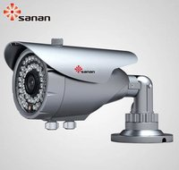 Effio Series Cctv Camera