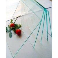 1.8mm Sheet Glass