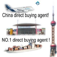China Direct Buying Agent