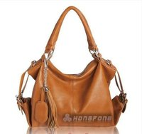 Pu Handbags-Maonair