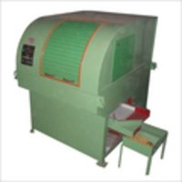 Centrifugal Finishing Machines