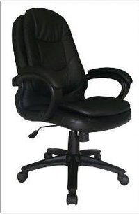 ML-6066 Office Chairs