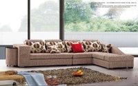 Modern Corner Leisure Sofa