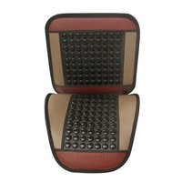 DF- Car and Home Massage Cushions