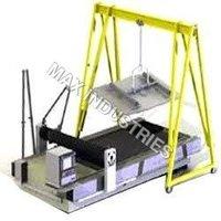Gantry Crane (Gc-02)<