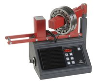 Bega Bearing Induction Heater