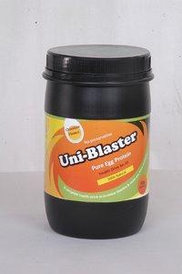 Uni-Blaster