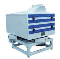 Grain Processing Machines (Mmjp)