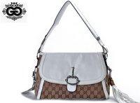 Ladies Gucci Handbag