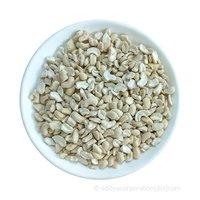 Cashew Kernels Pieces Lwp