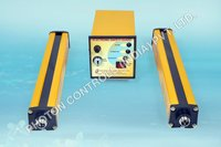 Powered Electronic Safety Guards