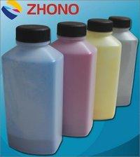 Xerox Dc12/30/40/1250/1255/1256 Toner Powder