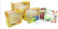 Pp Food Packing Box