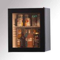 Hotel Mini Refrigerator Xc-25ba