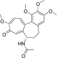 Colchicine Usp
