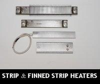 Strip Heaters