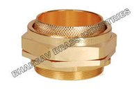 Brass Bwf Cable Glands