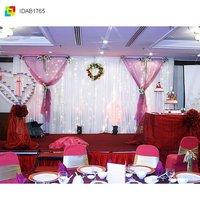 Backdrop Curtain