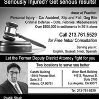 Auto Accidents Lawyer Service In Artesia