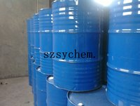 2-Hydroxyethyl Acrylate