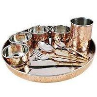 Thali Copper