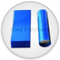 Battery Grade Shrink Sleeves