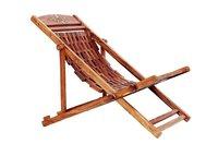 Sheesham Wood Gitti Chair