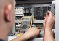 Online Ups System Rental Installation Services