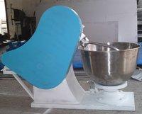 Flour Kneading Machines Dough Kneading Machine