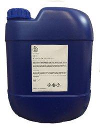 Hexavalent Chromium (Cr Vi) Elimination Agent