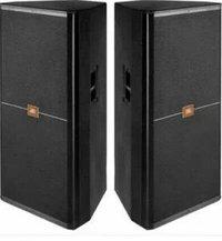 Urmi Sound Speaker