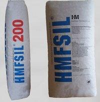 Silicon Dioxide Hmfsil200