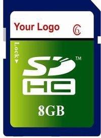 Memory Micro Sd Card