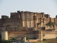 Rajasthan Heritage Craft Tour Packages