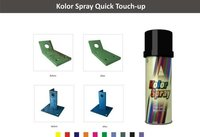 Kolor Spray Quick Touch-Up