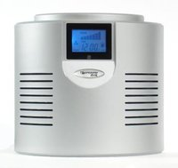 Multifunction Air Purifier