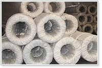 Hot Dipped Galvanized Wires