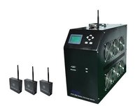 Battery Load Bank