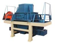 Pcl Series Sand Making Machine