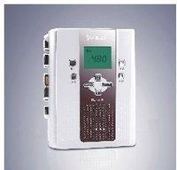 Rl-685 Electronic Digital Language Repeater Walkman