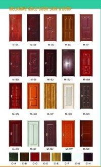Hdf Door Skin  sc 1 st  TradeIndia & Hdf Door Skin - Manufacturers Suppliers u0026 Dealers pezcame.com