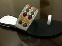 Women Fashion Sandal